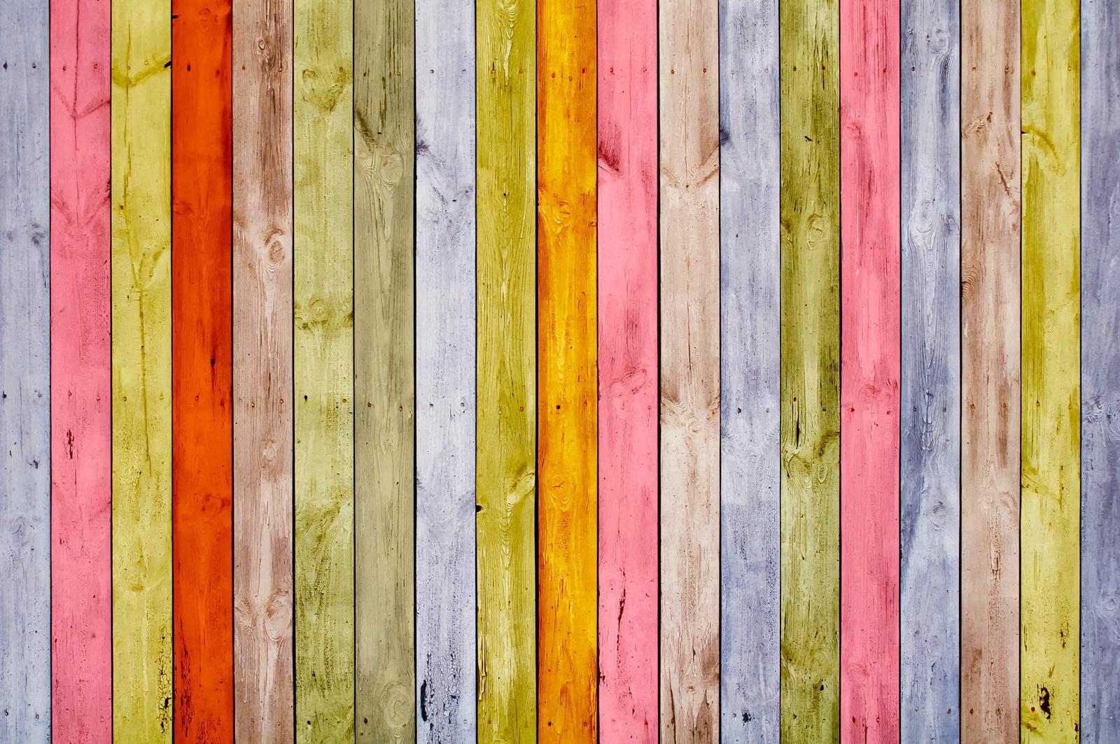 Wd004 hourhome mural wallpaper design wood johor bahru jb for Designer wallcoverings