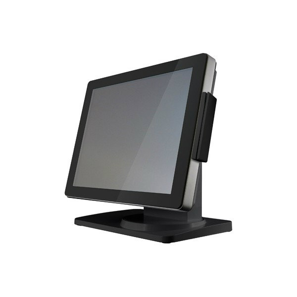 FLY TECH POS 495
