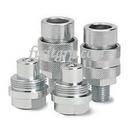 Screw-to-Connect Couplings