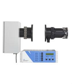 Laser Dust Monitor Johor Bahru Jb Johor Malaysia