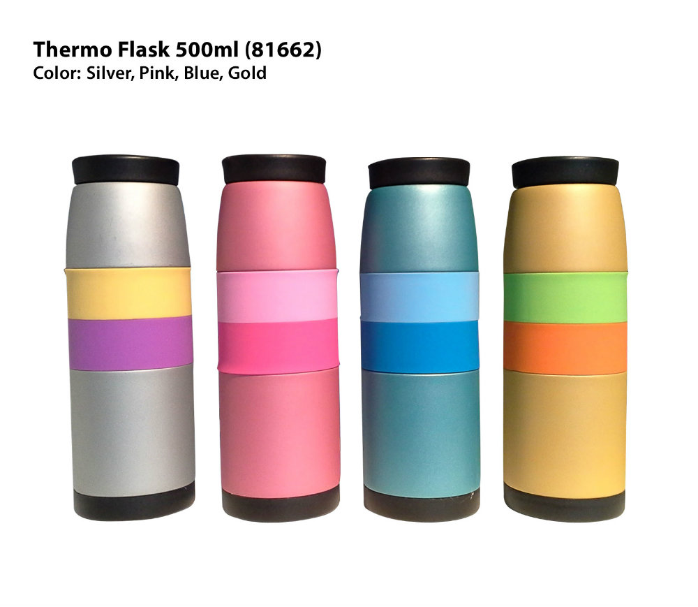 Thermo Flask 81662