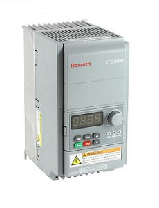 REPAIR BOSCH REXROTH INVERTER EFC3600 Malaysia, Indonesia, S