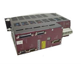 REPAIR MOOG BRUSHLESS SERVO DRIVE DS2000 Malaysia, Indonesia