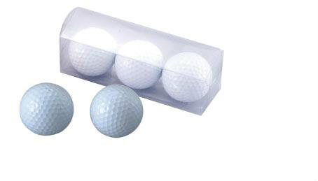 GS01-1 Golf Ball
