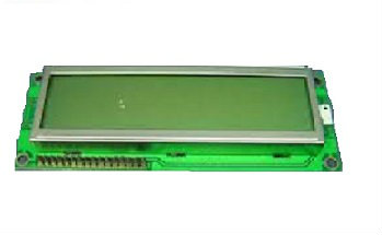 REPAIR HITECH TOUCH SCREEN PWS6600S-N LCD Malaysia, Indonesi