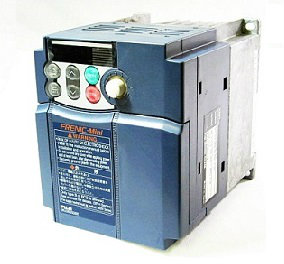 REPAIR FUJI INVERTER FRENIC-ECO FRN90F1S-4A Malaysia, Indone
