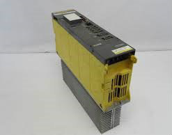 REPAIR FANUC SPINDLE INVERTER A06B-6072-H226 Malaysia, Indon