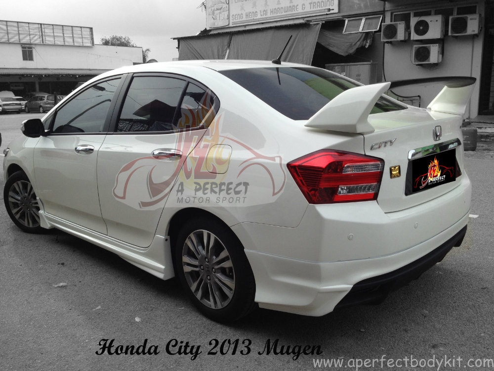 Are Online Car Prices Negotiable