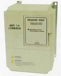 REPAIR BRAKING UNIT AND RESISTOR Malaysia, Indonesia, Singap