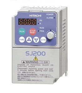 REPAIR HITACHI INVERTER Malaysia, Indonesia, Singapore, Thai