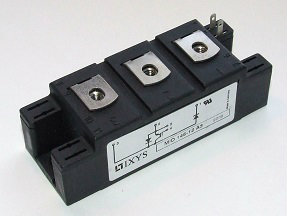 REPAIR IXYS IGBT MODULE Malaysia, Indonesia, Singapore, Thai