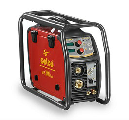 REPAIR SELCO INVERTER WELDING MACHINE SELCO INVERTER CUTTING