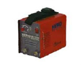 REPAIR HERO TECH INVERTER WELDING AND CUTTING MACHINE Malays