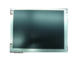 REPAIR NEC LCD DISPLAY NL10276BC16-01 NL8060BC31-41D NL10276