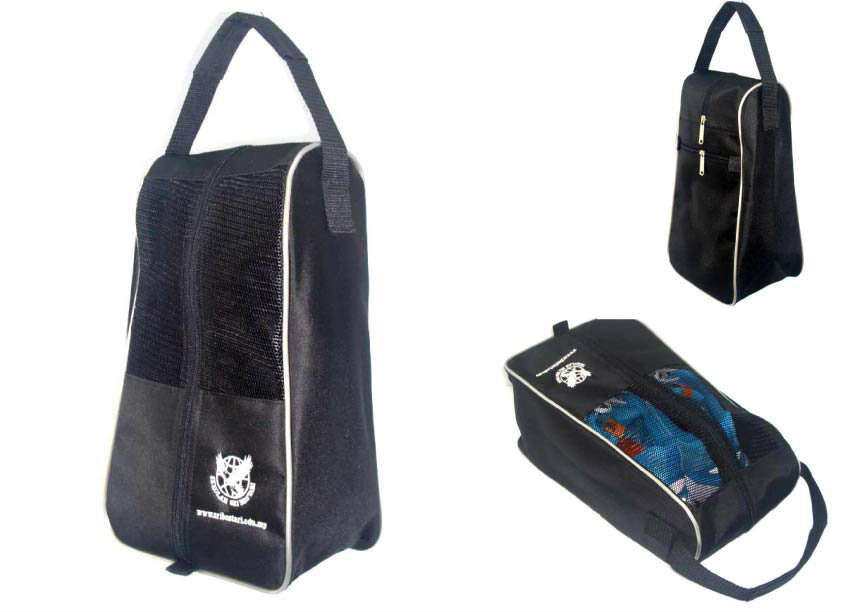 BPS15-1 Shoes Bag