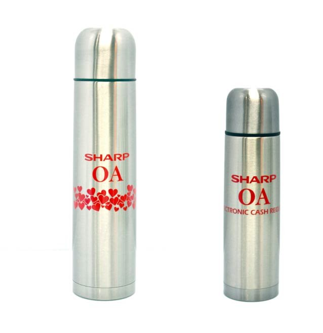 DW03-1 Thermos Flask