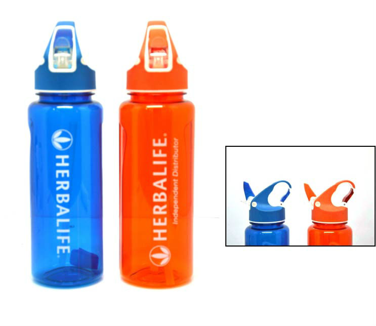 DW05-5 Water Bottle