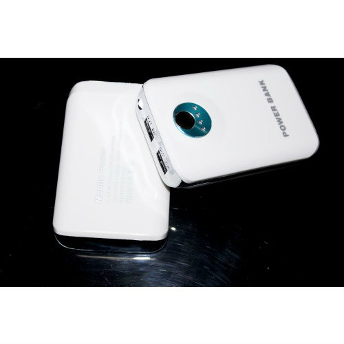 IT10-MP8408 Power Bank