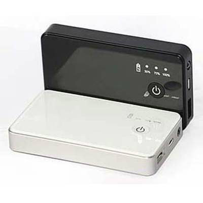 IT10-MP3002 Power Bank
