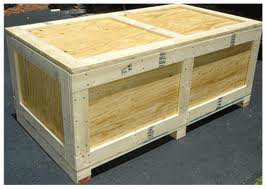Wooden Crates Packaging Wooden Crate Box Johor Bahru Jb