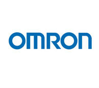 Omron Relay G2R-1 DC 24V Malaysia