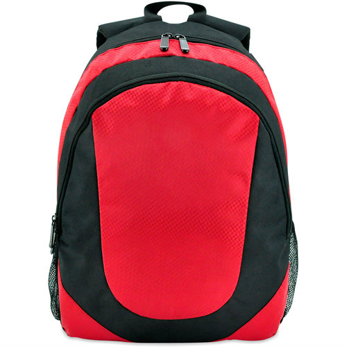 BPS01-7 Backpack