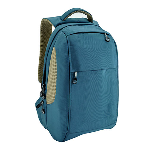 BPS09-14 Laptop Backpack