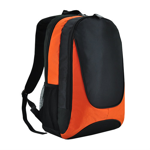 BPS09-13 Laptop Backpack