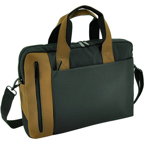 BPS04-3 Document Bag