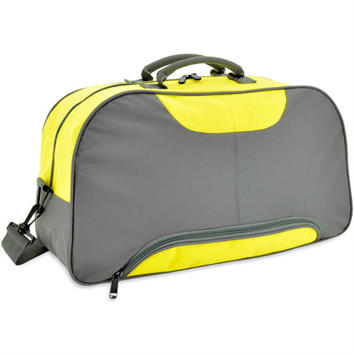 BPS20-3 Travelling Bag