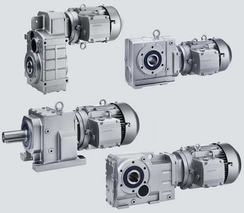 Sms Scharnhorst additionally 355714070549908372 also Products Electric Motors High Speed Drives further Index furthermore L358g Tubular Motor Pi 11. on electricmotors