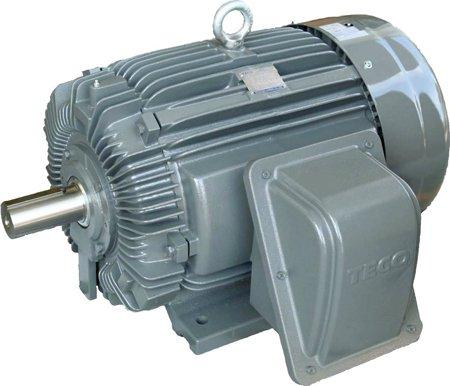 Teco serdang lama selangor malaysia electric motors for Electric motor manufacturers list