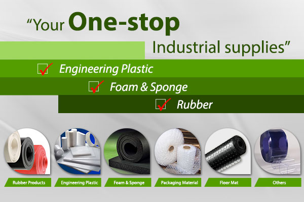 Preeco Industrial Supplies