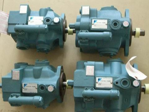 REPAIR DAIKIN PISTON PUMP DAIKIN VALVE PUMP DAIKIN HYDRAULIC PUMP MALAYSIA INDONESIA SINGAPORE BRUNE