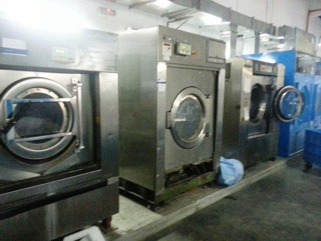 MOGEN MORRIS INVERTER A8000 FOR BIG WASHING MACHINE JOHOR PENANG KL SELANGOR KUANTAN MALAYSIA