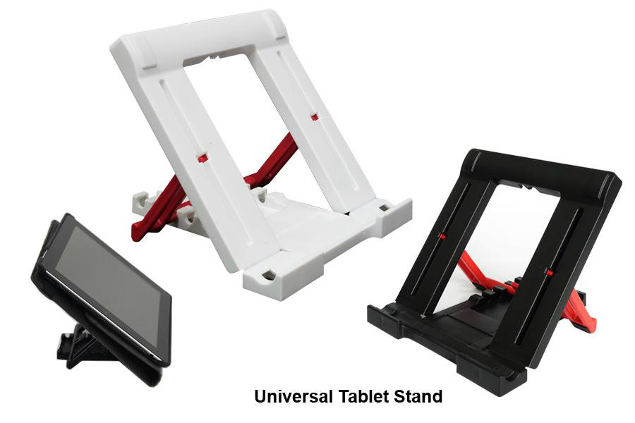 MPS01-11 Universal Mobile Tablet Stand