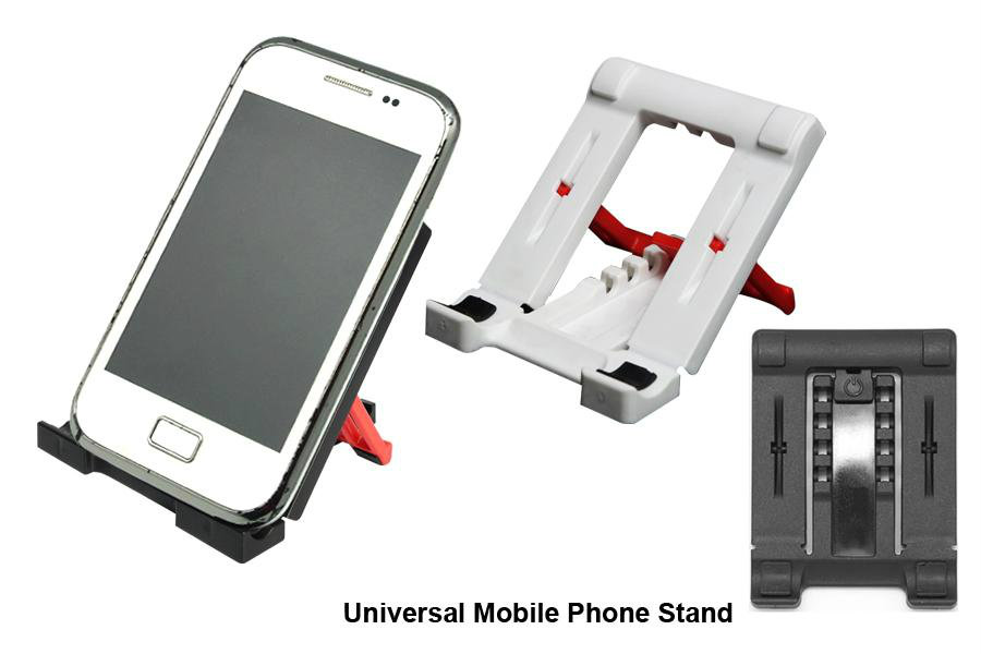MPS01-10 Mobile Phone Stand