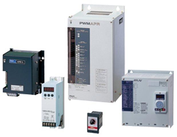 REPAIR FUJI THYRISTOR RPNW4060-A1 RPNW4045-A1 POWER REGULATOR MALAYSIA SINGAPORE