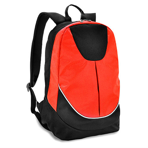 BPS01-10 Backpack