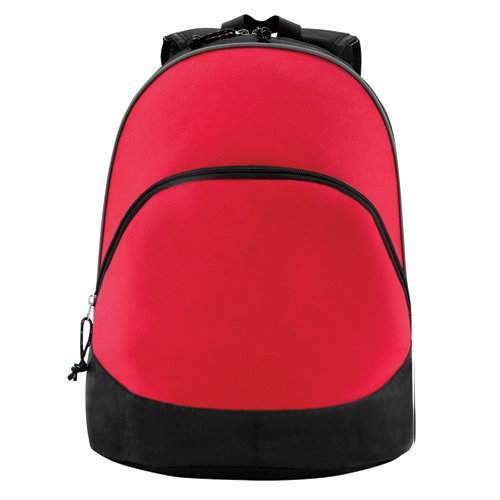 BPS01-14 Backpack