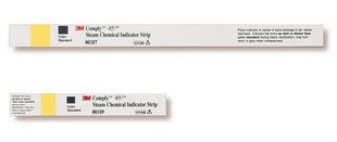 3M Comply Chemical Indicator 00109