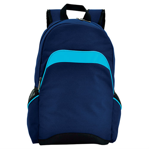 BPS01-18 Backpack