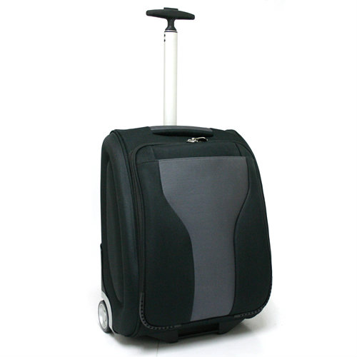 BPS20-1 Trolley Luggage