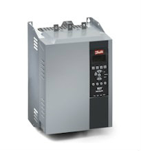 REPAIR DANFOSS VLT SOFT STARTER Malaysia, Singapore, Indones