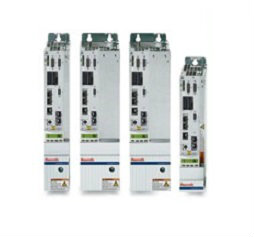 REPAIR BOSCH REXROTH SERVO DRIVES Malaysia, Singapore, Indon