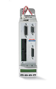 REPAIR BOSCH REXROTH INDRADRIVE CS-01-H Malaysia, Singapore,