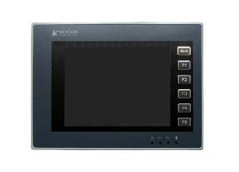 PWS6800C-P TOUCH SCREEN HITECH 7.5 HMI REPAIR REPAIR Malaysi