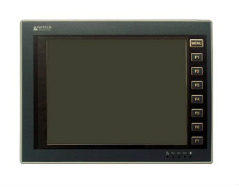 PWS6700T-N TOUCH SCREEN HITECH REPAIR Malaysia, Singapore, I