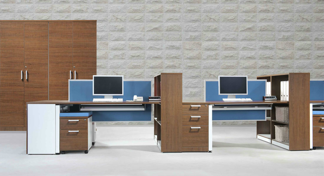 Office Furniture Px 5 Series Johor Supply Supplier