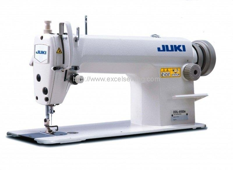 BUY 1 SEWING MACHINE FREE 1 HANDPHONE